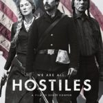 Hostiles Full Movie Download Free HDRip