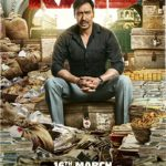 Raid Full Movie Download Free HDRip