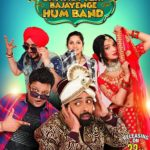 Shaadi Teri Bajayenge Hum Band Full Movie Download Free 720p