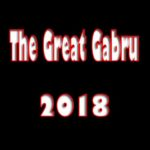 The Great Gabru Full Movie Download Free 720p BluRay