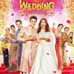 Veerey Ki Wedding Full Movie Download Free HDRip