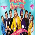 Welcome to New York Full Movie Download Free HD Cam