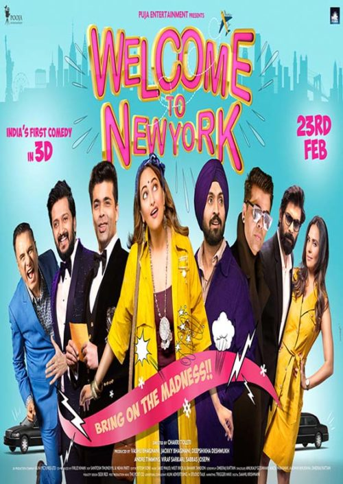 Welcome To New York Full Movie Download Free 720p Bluray
