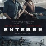 7 Days in Entebbe Full Movie Download Free 720p BluRay