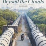 Beyond the Clouds Full Movie Download Free HD 720p