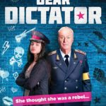 Dear Dictator Full Movie Download Free 720p BluRay