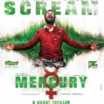 Mercury Full Movie Download Free 720p