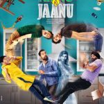 Nanu Ki Jaanu Full Movie Download Free HDRip
