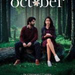 October Full Movie Download Free HDRip