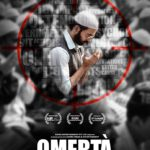 Omerta Full Movie Download Free HD Cam