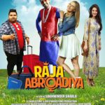 Raja Abroadiya Full Movie Download Free 720p BluRay