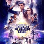 Ready Player One Full Movie Download Free 720p