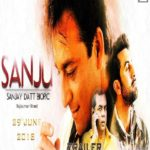 Sanju Full Movie Download Free 720p BluRay