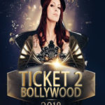 Ticket to Bollywood Full Movie Download Free 720p BluRay