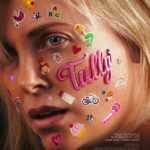Tully Full Movie Download Free 720p