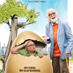 102 Not Out Full Movie Download Free HDRip