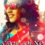 Super Deluxe Full Movie Download Free 720p BluRay