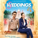 5 Weddings Full Movie Download Free HDRip