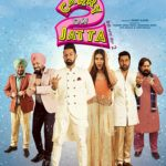 Carry on Jatta 2 Full Movie Download Free HDRip
