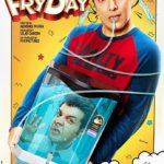 FryDay Full Movie Download Free HDRip