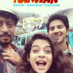 Karwaan Full Movie Download Free HD 720p