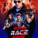 Race 3 Full Movie Download Free HDRip