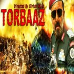 Torbaaz Full Movie Download Free 720p BluRay