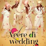 Veere Di Wedding Full Movie Download Free HDRip