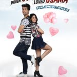 When Obama Loved Osama Full Movie Download Free 720p BluRay