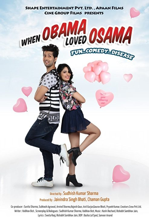 When Obama Loved Osama Full Movie Download Free 720p BluRay - Free Movies Download