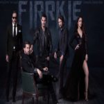 Firrkie Full Movie Download Free 720p BluRay