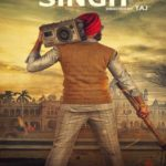 Punjab Singh Full Movie Download Free 720p BluRay