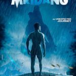 Mridang Full Movie Download Free 720p BluRay