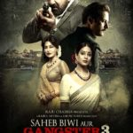 Saheb Biwi Aur Gangster 3 Full Movie Download Free HDRip