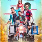 Nawabzaade Full Movie Download Free HDRip