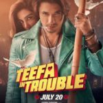 Teefa in Trouble Full Movie Download Free 720p