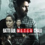 Batti Gul Meter Chalu Full Movie Download Free HDRip