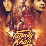 Fanney Khan Full Movie Download Free 720p BluRay