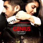 Genius Full Movie Download Free 720p