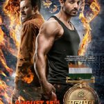 Satyameva Jayate Full Movie Download Free 720p BluRay
