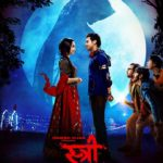 Stree Full Movie Download Free HDRip