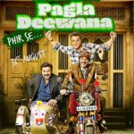 Yamla Pagla Deewana Phir Se Full Movie Download Free HD 720p