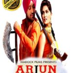 Arjun Patiala Full Movie Download Free 720p BluRay