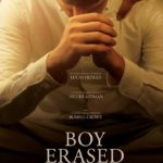 Boy Erased Full Movie Download Free 720p BluRay