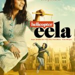 Helicopter Eela Full Movie Download Free HD 720p