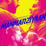 Manmarziyaan Full Movie Download Free HD 720p