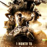 Paltan Full Movie Download Free HD 720p
