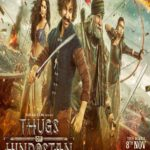 Thugs of Hindostan Full Movie Download Free HDRip