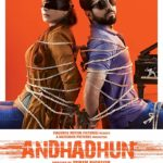 Andhadhun Full Movie Download Free 720p BluRay