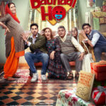 Badhaai Ho Full Movie Download Free HD 720p